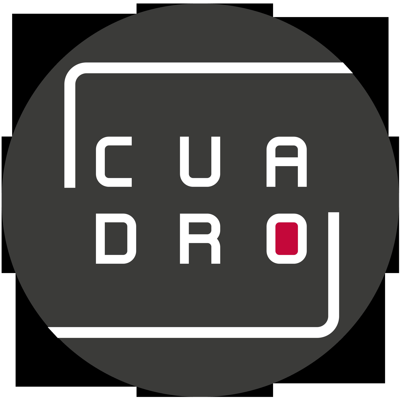 Cuadro Film -