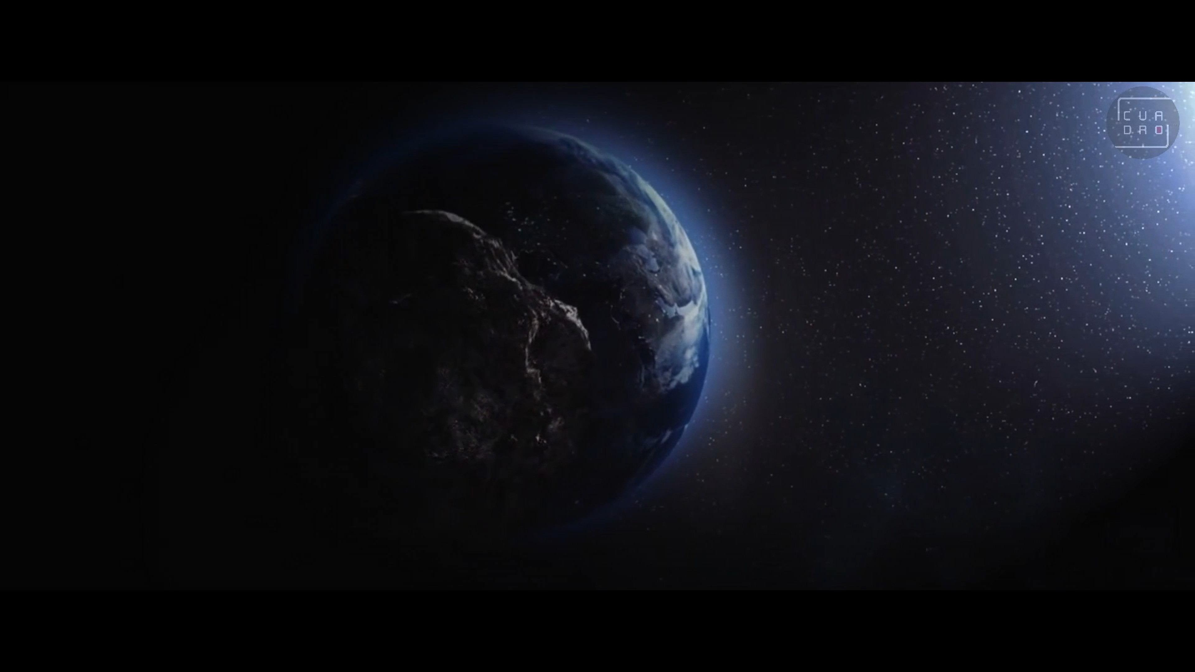 Show Reel Vfx 2017 - Cuadro Film