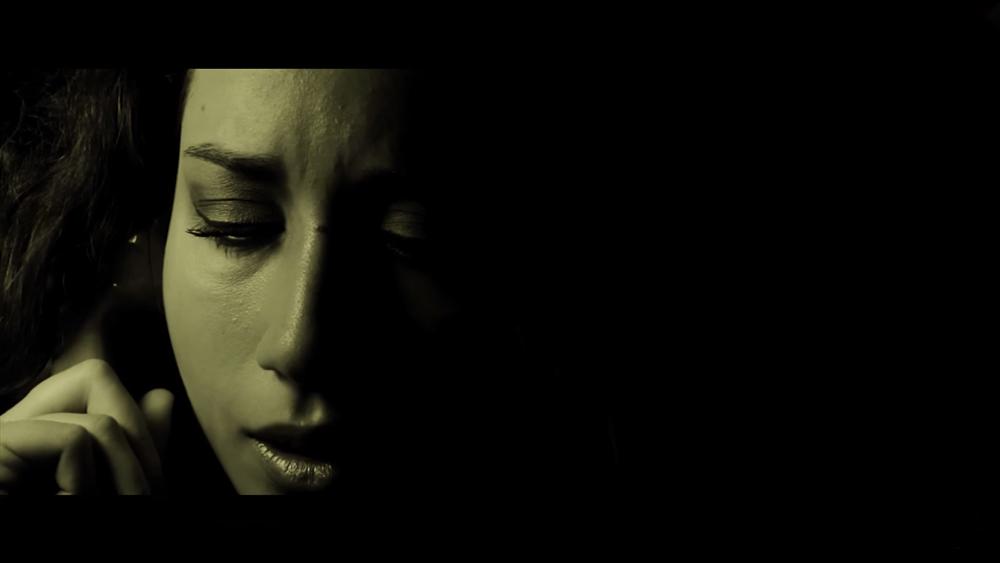 Cover Adele ``Hello`` - Ilaria Zica